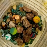 1000 Marble Challenge ~ Weeks 850-852