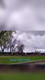 Jamie Farr Park