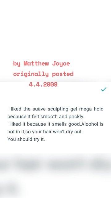 by Matthew Joyce originally posted 4.4.2009