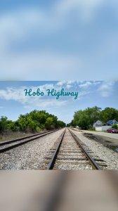 Hobo Highway
