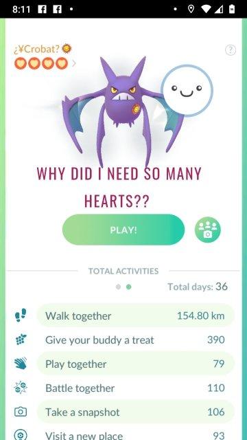 Why did I need so many hearts??